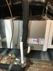 Water Heater Services Aldine TX