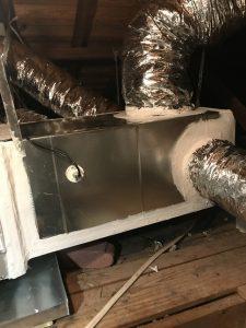Furnace Installation Aldine TX